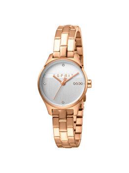 Ceas Esprit Essential Glam ES1L054M0075 ceas de dama