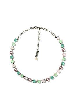 Colier cu pandantiv Roxannes - Mariana Jewellery Marilyn Glory placat cu Argint 925 MSD_N-3252-1342sp elefant imagine 2021