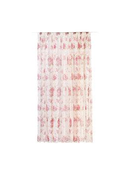 Perdea Mendola Fabrics Aurora, 10-175AURORA, Poliester 100 procente, 400 x 245 imagine