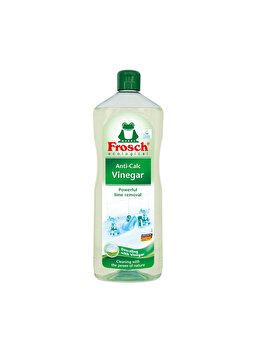 Detergent universal de anticalcar, Frosch, Otet, 1L imagine
