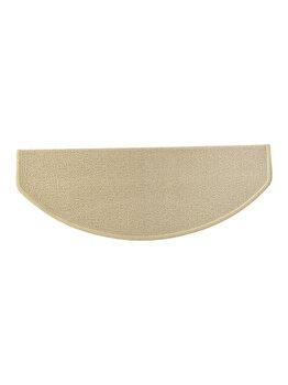 Covor Decorino Modern & Geometric C271-290109, 24 x 65 cm, polipropilena, Crem elefant