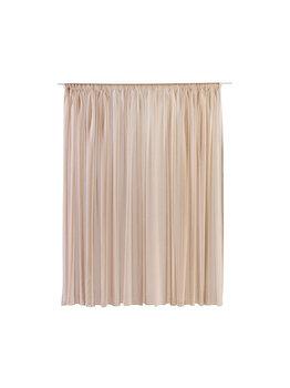Perdea Mendola Fabrics Vicenza, 10-14VICENZA, Poliester 100 procente, 600 x 245