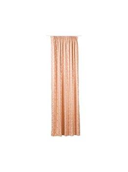 Draperie Decor Mendola Fabrics Glory, 10-184GLORY, Poliester 75 procente,Bumbac 25 procente, 140 x 245 imagine