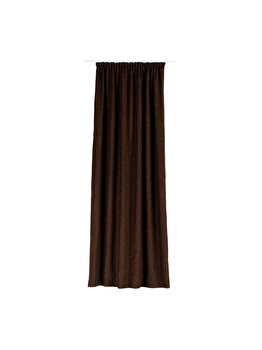 Draperie Decor Mendola Fabrics Jennifer , 10-149JENNIFER, Poliester 100 procente, 140 x 245 imagine