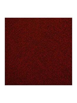Mocheta Decorino Unicolor CM195-150205, 100 x 400 cm, polipropilena, Rosu imagine