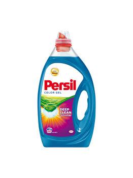 Detergent lichid Persil Gel Color, 60 spalari, 3 l imagine