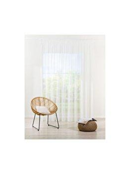 Perdea Mendola Fabrics Dakota, 10-14DAKOTA, Poliester 100 procente, 300 x 245 imagine