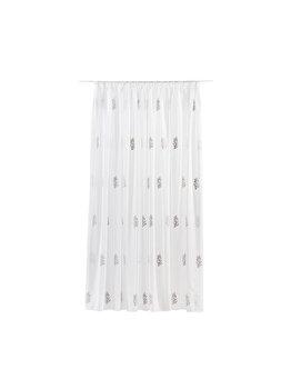 Perdea Mendola Fabrics Fibula, 10-175FIBULA, Poliester 100 procente, 300 x 245 imagine