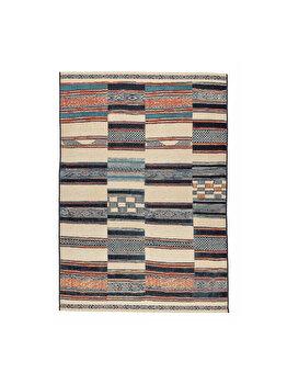 Covor Modern & Geometric Sheppard, Multicolor, 160x235 cm, C97-033006