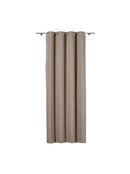 Draperie Decor Mendola Fabrics Butler, 10-279BUTLER-, Poliester 100 procente, 140 x 245 imagine