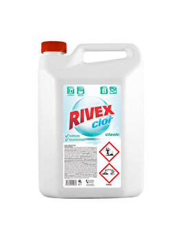 Clor universal Rivex, 4 l imagine