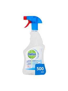 Spray dezinfectant suprafete Dettol Trigger Original, 500 ml imagine
