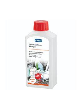 Solutie curatare Xavax, pentru masina de spalat vase imagine
