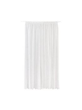 Perdea Mendola Fabrics Helene, 10-175HELENE, Poliester 100 procente, 300 x 245 imagine