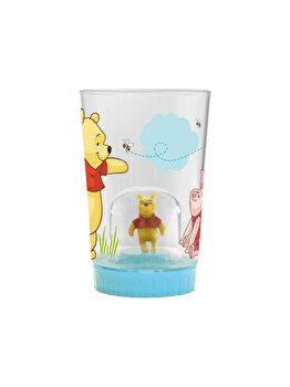PAHAR Winnie The Pooh , 27547, Alb
