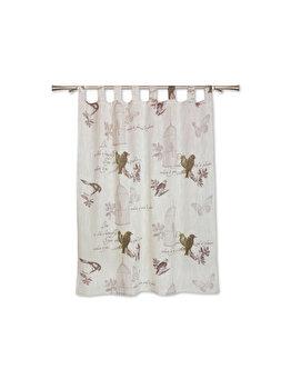 Draperie Decor Mendola Fabrics Mahonia, 10-175MAHONIA, Poliester 100 procente, 140 x 160 imagine