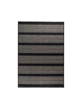 Covor Modern & Geometric Batna, Decorino, C02-031213, 160 x 230 cm, polipropilena, Multicolor