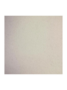 Mocheta Decorino Unicolor CM1034-160601, 200 x 2000 cm, polipropilena, Alb imagine