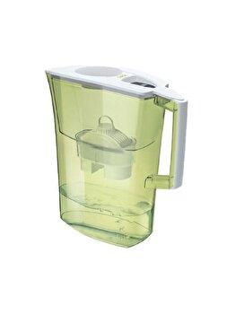 Cana filtranta de apa Laica Spring Mint, J51AB, 3 litri imagine