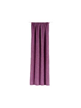 Draperie Decor Mendola Fabrics Jennifer , 10-149JENNIFER, Poliester 100 procente, 140 x 245