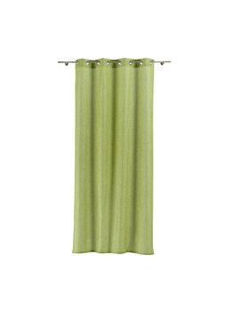 Draperie Decor Mendola Fabrics Colin, 10-217COLIN, Poliester 100 procente, 140 x 245 imagine