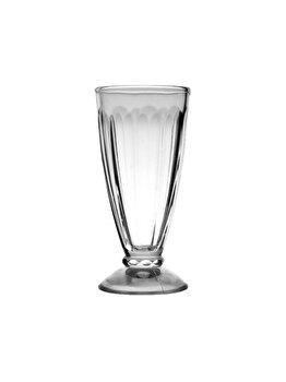 Set 6 cupe de inghetata Uniglass Marocco, 354 ml, sticla imagine