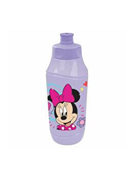 Recipient apa Disney Minnie Mouse, 89236, Mov