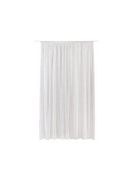 Perdea Mendola Fabrics Inez, 10-14INEZ, Poliester 100 procente, 300 x 245 imagine