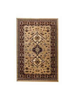 Covor Oriental & Clasic Thorn, Maro, 160x235 cm, C97-032414