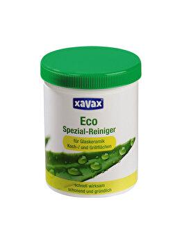 Solutie curatare Xavax, pentru plite ceramice imagine