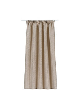 Draperie Decor Mendola Fabrics Florette, 10-149FLORET, Poliester 100 procente, 140 x 160 imagine