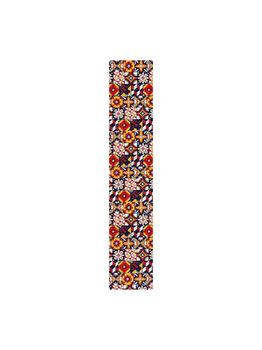 Traversa Decorino Modern & Geometric CT230-131224, 67 x 100 cm, poliester, Multicolor elefant