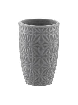 Cana Lavia, Jotta, 83063, ceramica, Gri imagine