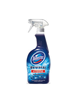 Spray Dezinfectant Domestos, 750 ml imagine