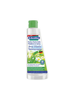Parfum pentru rufe Dr. Beckmann, Spring Meadow, 250 ml elefant