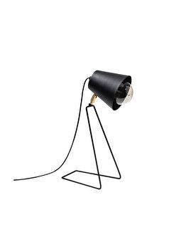 Veioza Sheen Sivani - NT - 148, neagra imagine