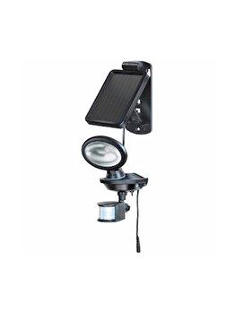 Lampa solara cu LED Brennenstuhl, LH1205, cu detector miscare si infrarosu imagine