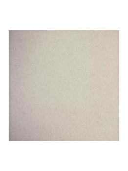 Mocheta Decorino Unicolor CM1033-160601, 200 x 1500 cm, polipropilena, Alb imagine