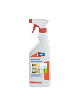 Spray curatare Xavax, pentru frigider, 500ml imagine