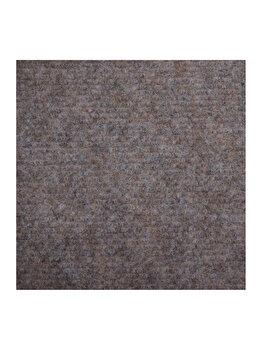 Mocheta Decorino Unicolor CM195-150103, 100 x 400 cm, polipropilena, Bej elefant