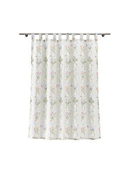 Draperie Decor Mendola Fabrics Cassia, 10-175CASSIA, Poliester 100 procente, 140 x 160 imagine