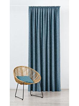 Draperie Decor Mendola Fabrics Riva, 10-315RIVA, Poliester 68 procente,Bumbac 10 procente,Viscoza 22 procente, 210 x 245 imagine