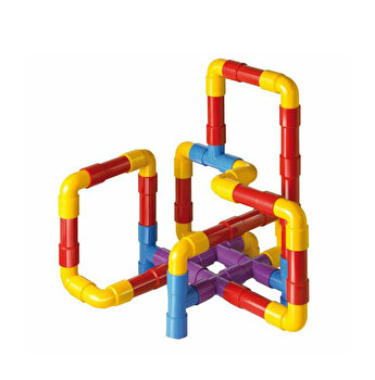 Joc de construit Tabution