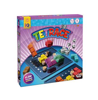 Joc IQ Booster - Tetrace Ro, ed. 2021