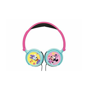 Casti audio Minnie