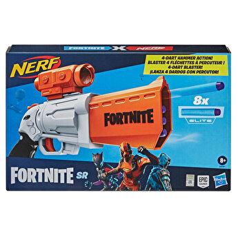 Blaster Nerf x Fortnite - SR