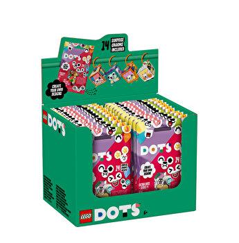 LEGO DOTS - Extra Seria 4 41931