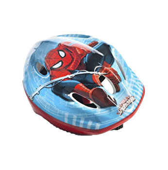 Casca protectie Spider-Man