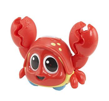 Jucarie Little Tikes, Crab cu sunete