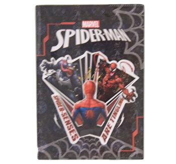 Coperta Caiet A5 Spider-Man poza